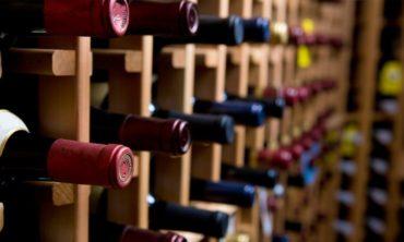 Yorkton Lions Wine Spirits & Beer Tasting Festival